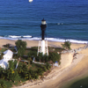 Hillsboro Beach Lighthouse